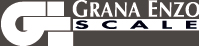 Grana Scale
