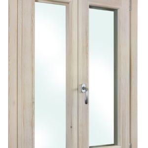 finestra-16